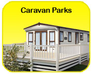 Caravan Parks and Camping Sites