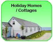 holiday homes and cottages