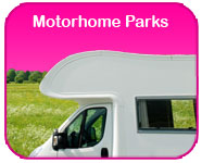 /motorhomes hire and parks